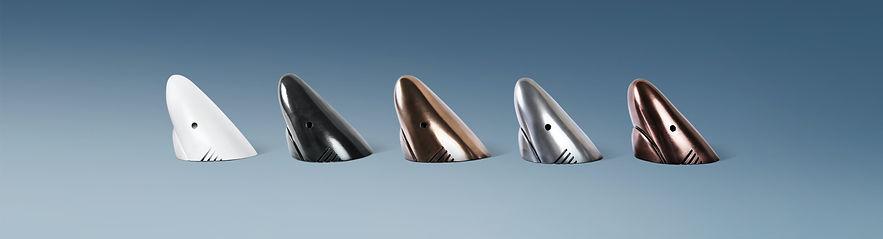 5-sharks-wide_edited.jpg