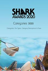 Kinsale_Categories-2020_cover.jpg