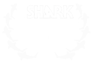laurels_Shortlist_AnimatedShort.png
