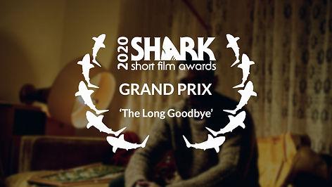 SF_laurels_Winners_GRANDPRIX_V1.jpg