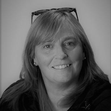 Fiona McGarry