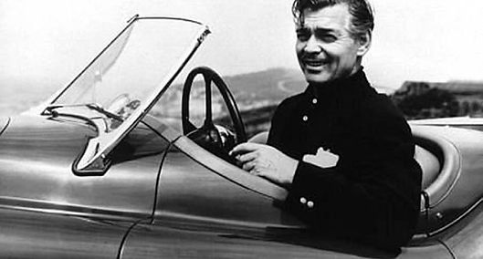 Clark Gable - XK120.jpg