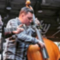 Cory Jeter on Bass.jpg