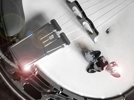 Banjo+Closeup.jpg