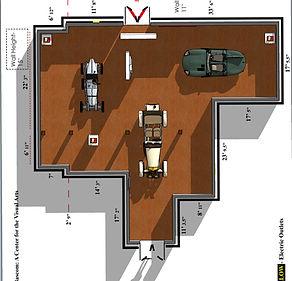 Gallery Model Plan 2.jpg