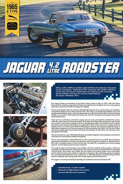 1965 clearJaguar (1).jpg