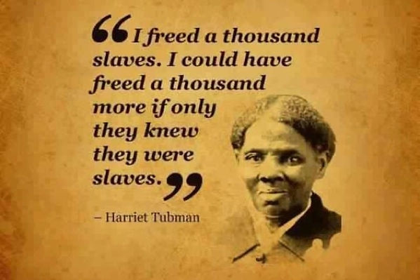 slavery-quotes-interesting-this-harriet-