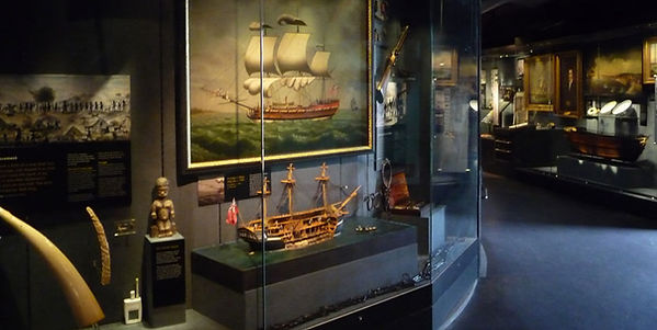 international-slavery-museum-liverpool-4