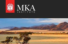 MKA-Institute.jpg
