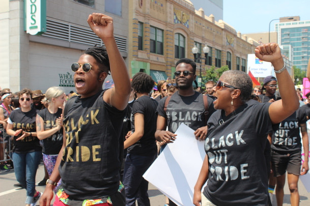 aug-2017-black-pride.jpg