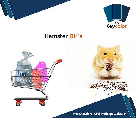Hamstern.jpg