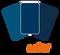 Fertiges Logo KS-Keycolor ohne R Transpa
