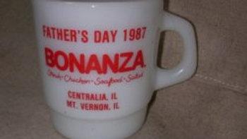 ボナンザ GALAXY BONANZA Father's Day