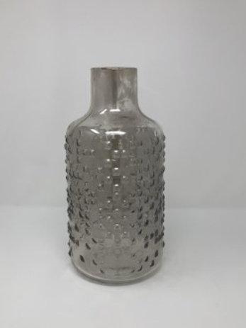 Reda Emr Vase