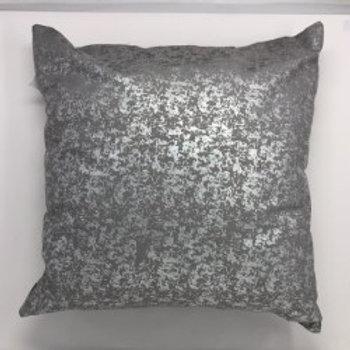 Valence Pillow