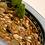 Thumbnail: Kitchen Sink Soup Mix
