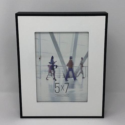 Photo Frame 5x7