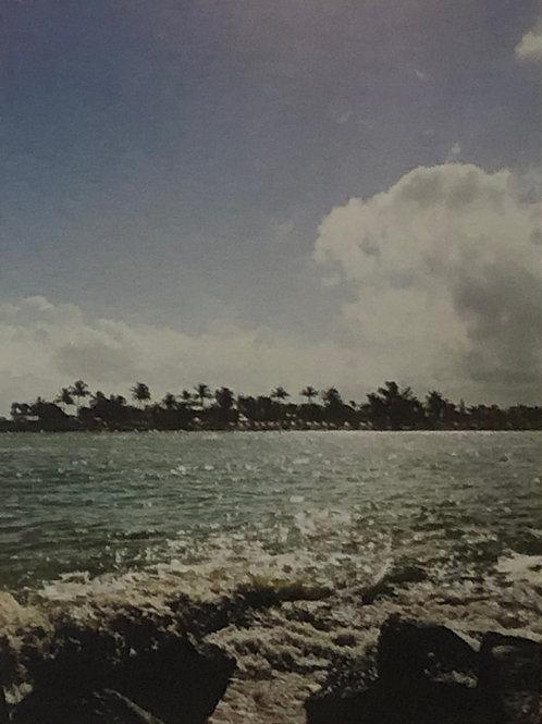 Hutchinson Island