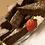 Thumbnail: Bean Brownie Mix