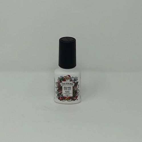 Poo Pourri Citrus/Cinnamon Holiday Blend