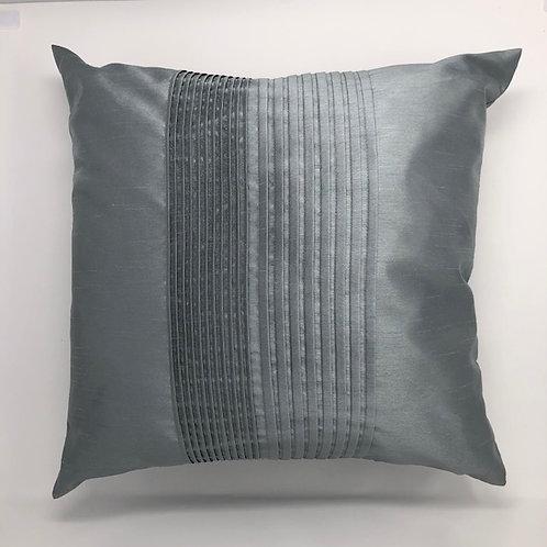 Sage Lea Pillow