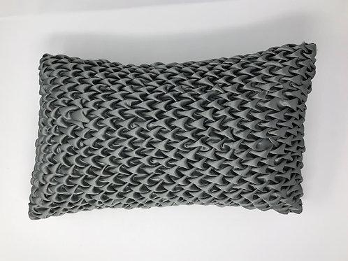 Bubble Pillow