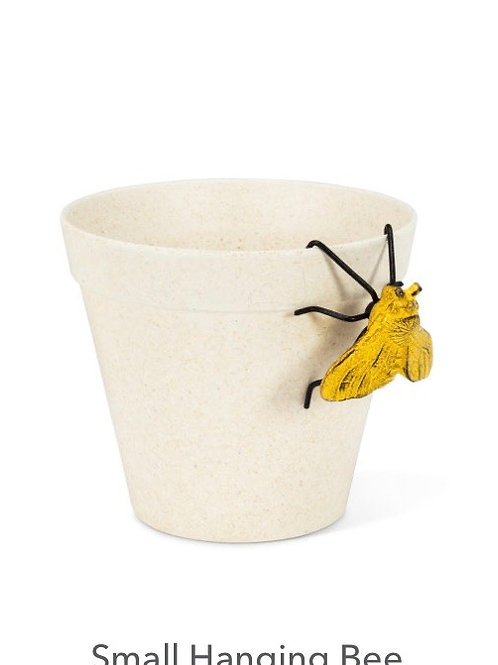 Small Hanging Bee
