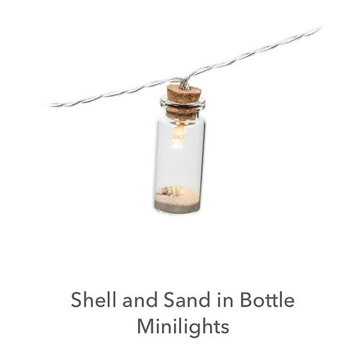 Minilights