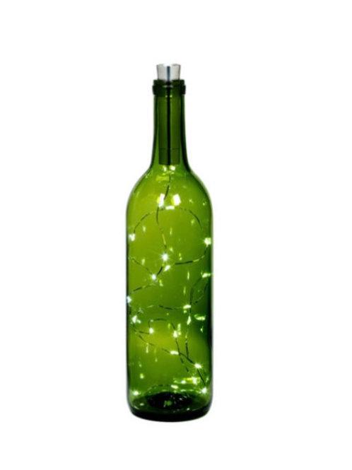 Bottle Lightstring with 20 LED