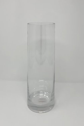 Glass Cylinder