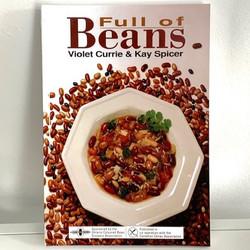 Full of Beans/Gluten Free