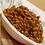 Thumbnail: Maple Baked Beans