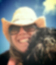 Happy Hounds Dog Trainer