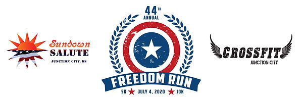 Freedom Run.jpg