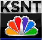 27_KSNT_logo[1].jpg