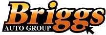 Briggs Auto Group Logo 2.jpg