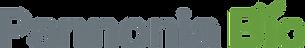 Pannonio Bio Logo Transparent.png