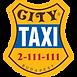 City taxi .png