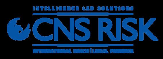 CNS_Risk_logo_kicsi (1).png