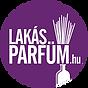 lakar parfum .png