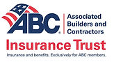 ABC Trust Logo - New.jpg