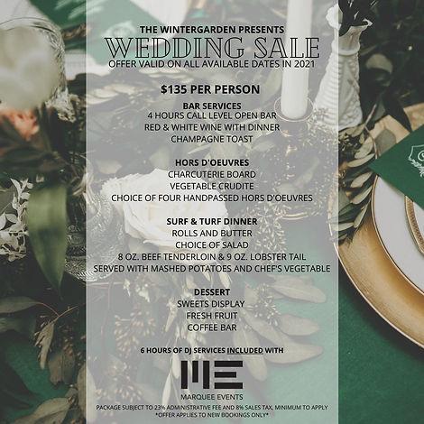 INSTA 2021 WEDDING SALE (2).jpg