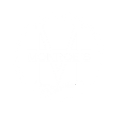 Monroe's Pizzeria Logo  (2).png
