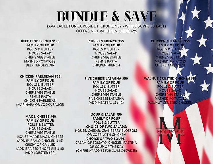 NEW BUNDLE & SAVE (4).png