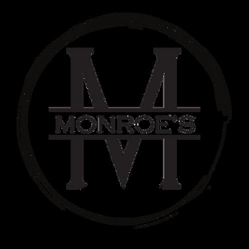 Monroe's Pizzeria Logo  (3).png