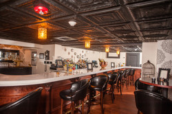 The ScoffLaw Bar