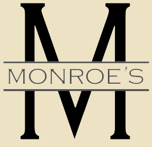 Monroes Restaurant And Bar