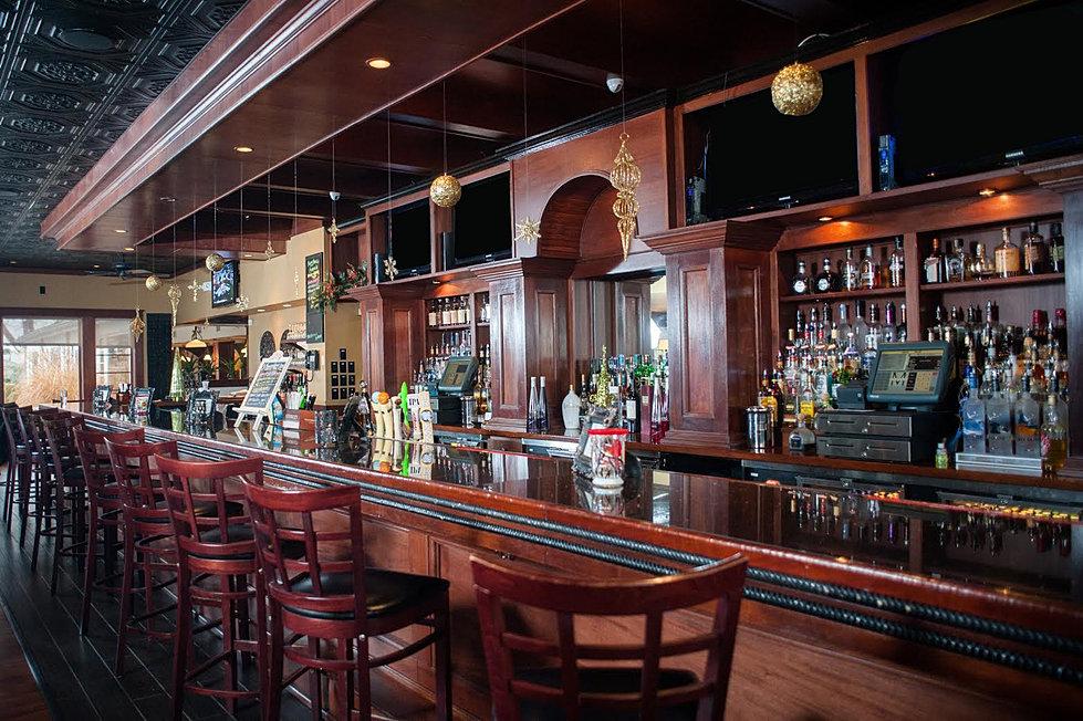 best pickup bars in rochester ny