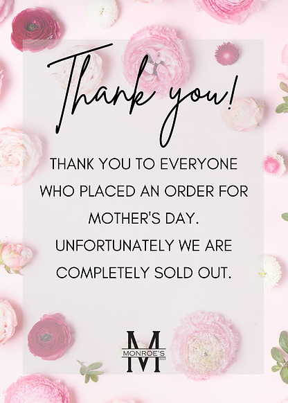 Copy of SOLD OUT  (1).png