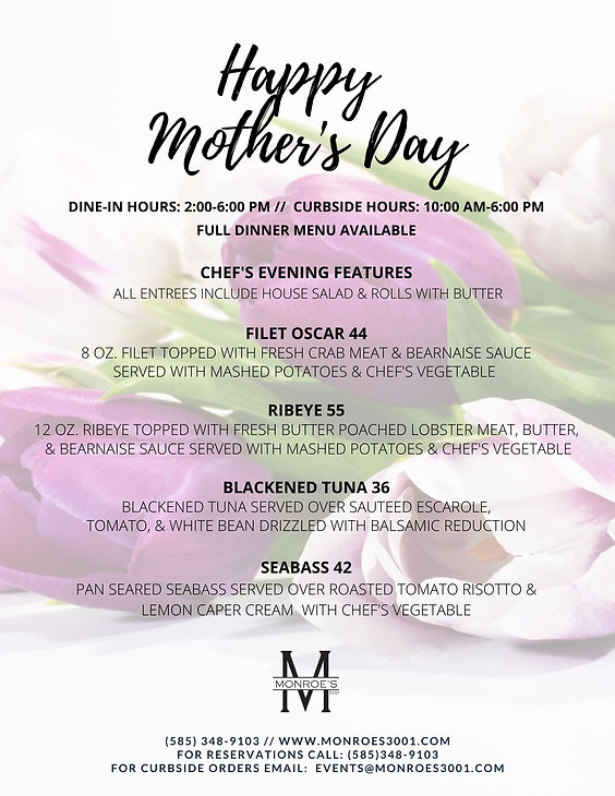 MOTHERS DAY FEATURES .jpg